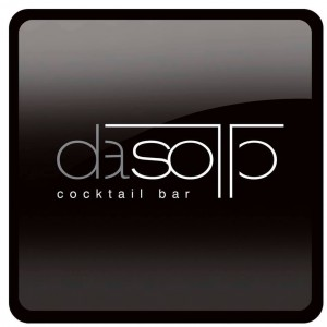 Da Sotto Cocktail Bar
