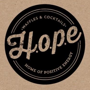 HOPE Bar