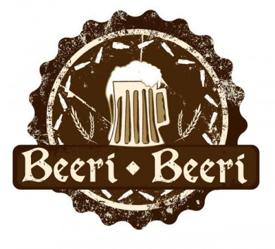 Beeri Beeri