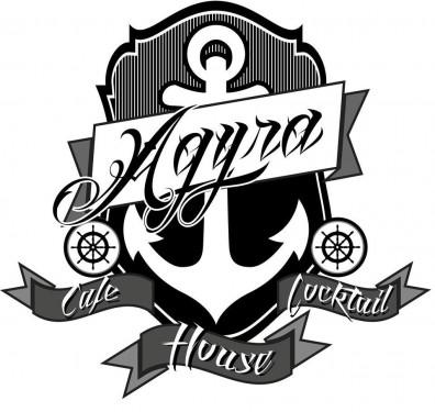Agyra Cafe Cocktail House