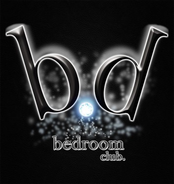 BEDROOM Club