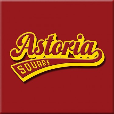 Astoria Square