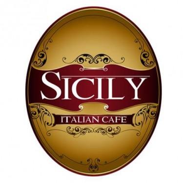 SICILY (Ηρώων Πολυτεχνείου 129)