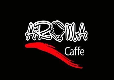 Aroma Vittorio Cafe