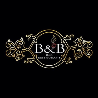 B&B Bar Restaurant