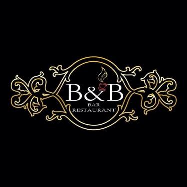 B&B Bar Restaurant