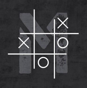 XOM logo