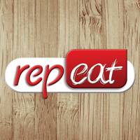 Repeat Cafe/Food