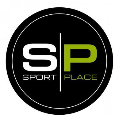 Sport Place Cafe