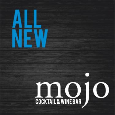 Mojo Cafe Bar