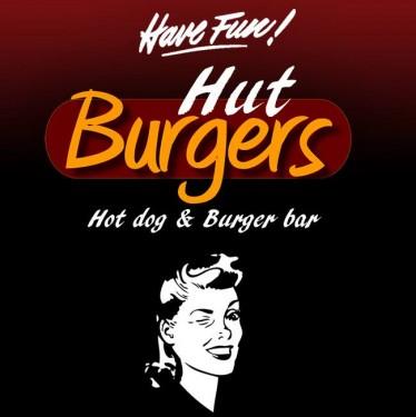 HUT Burgers