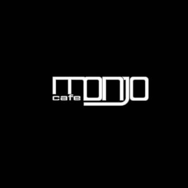 Monjo Cafe