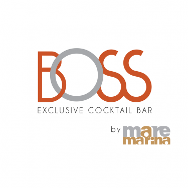 Boss Exclusive Bar