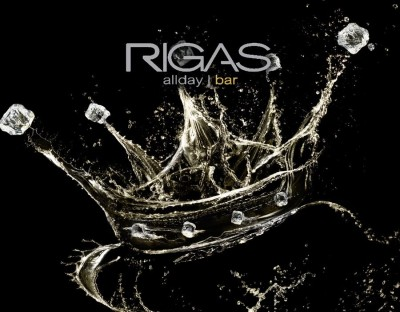 Rigas All Day Bar
