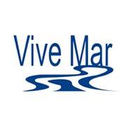Vive Mar
