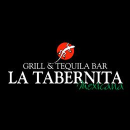 La Tabernita Mexicana