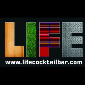 Life Cocktail Bar