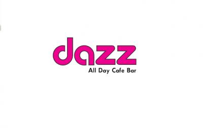 Dazz logo