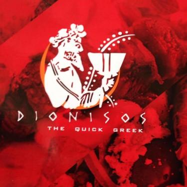 DIONISOS (Νέα Σμύρνη)