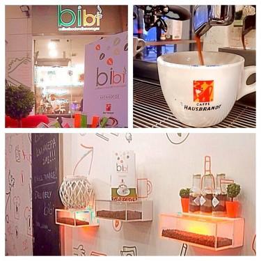 Bibi Cafe