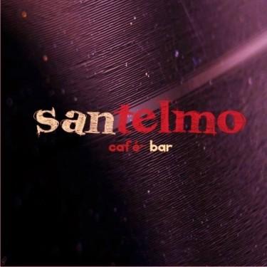 SanTelmo logo