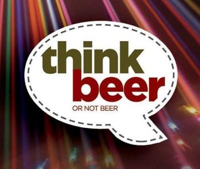 Thinkbeer
