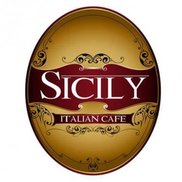 SICILY (Πειραιάς)