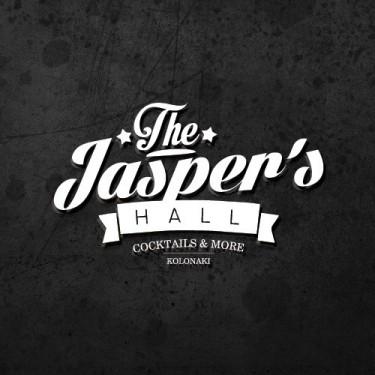 Jasper's Hall