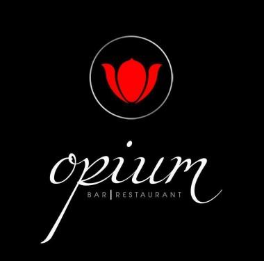 Opium Bar