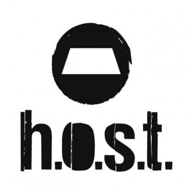 H.o.s.t.