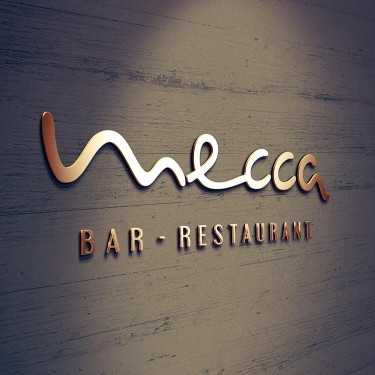MECCA Bar - Restaurant