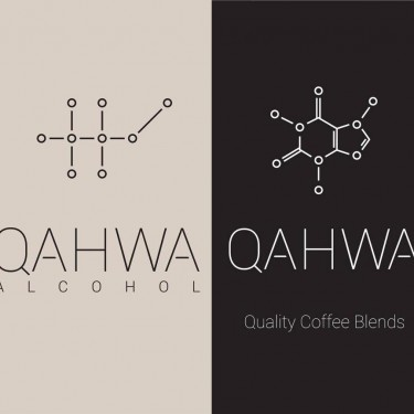 Qahwa Alcohol