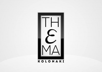 THEMA Kolonaki