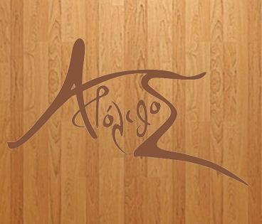 Αρόλιθος logo