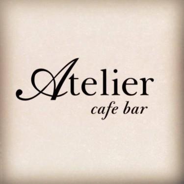Atelier Cafe Bar