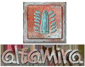 Altamira (Μαρούσι)