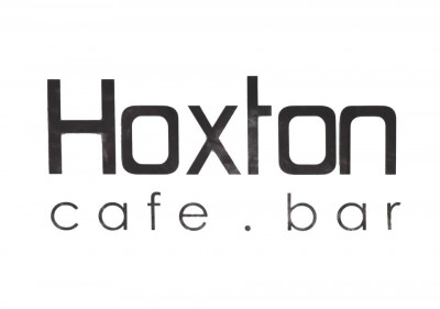 Hoxton Cafe - Bar