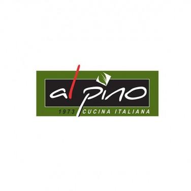 Al Pino (Π.Φάληρο)