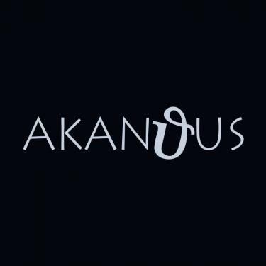 Akanthus