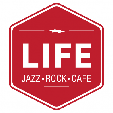 Life jazzy bar