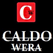 Caldo Wera