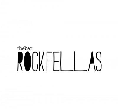 RockFellas The Bar