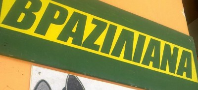 Braziliana BAR