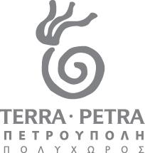 Terra Petra
