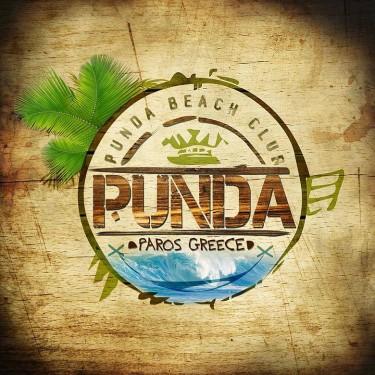 Punda Beach