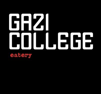 Gazi College (Πειραιάς)