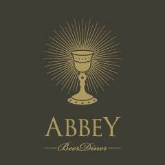 Abbey Beer Diner