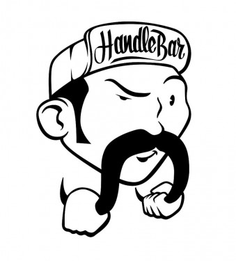 The Handlebar