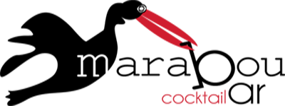 Marabou Cocktail Bar