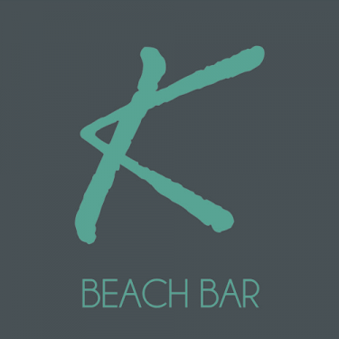 K beach bar